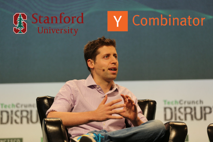 How To Start A Startup (YC Stanford Course: CS183B)